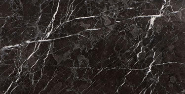 exported marble